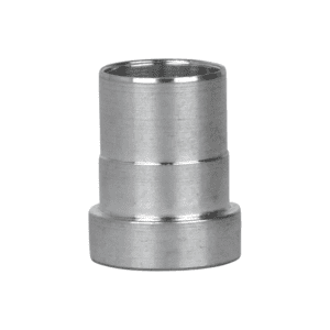 Easton Archery - X UNI Bushing Dozen Pack