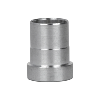 X UNI Bushings