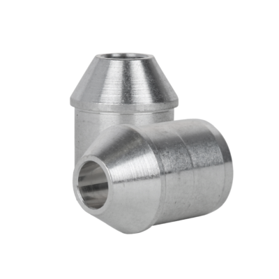 ACC Uni Bushings – Sizes 3-04 to 3-71