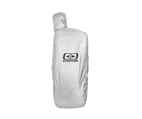 Universal Recurve Backpack Rain Cover