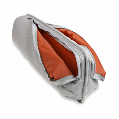 Universal Recurve Pack Riser Bag