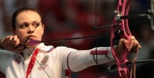 WORLD ARCHERY INDOOR CHAMPIONSHIP 2014, NIMES, FRANCE-  PREVIEW