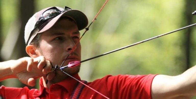 Easton Archery - World Field Championship
