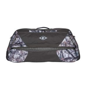 Workhorse 4118 Bow Case