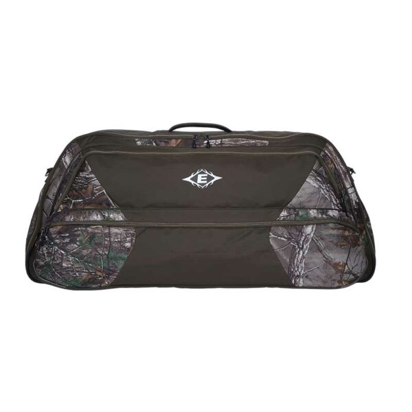 Workhorse 4118 Bowcase