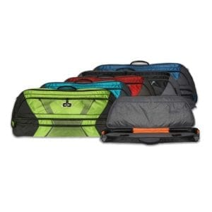 World Cup Bow Case