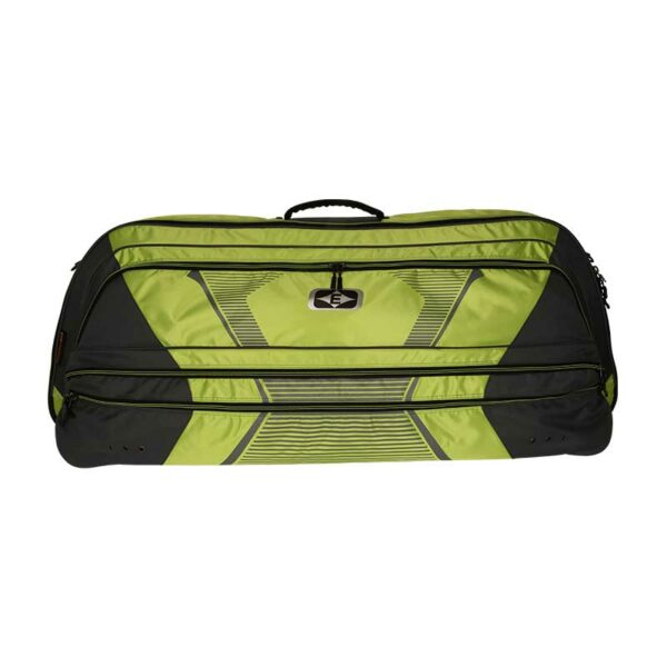 Easton World Cup Bow Case