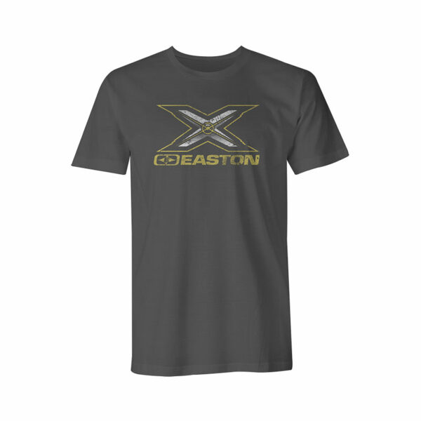 X2 Short Sleeve Easton T-Shirt