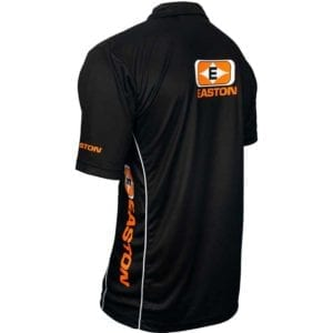 Easton Men's 2019 Shooter Jersey