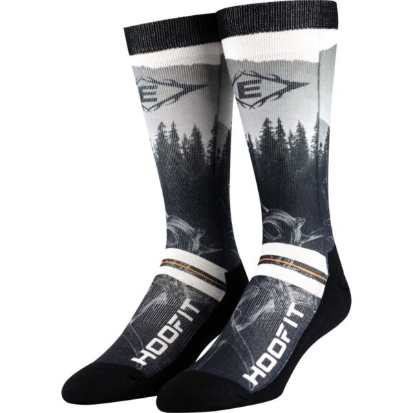 Easton Socks Antler E