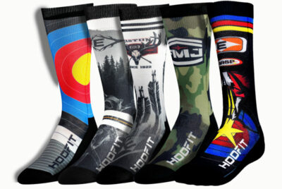 Easton Apparel Socks