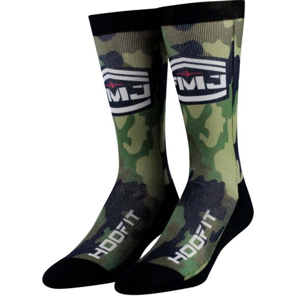 Easton Socks Camo FMJ
