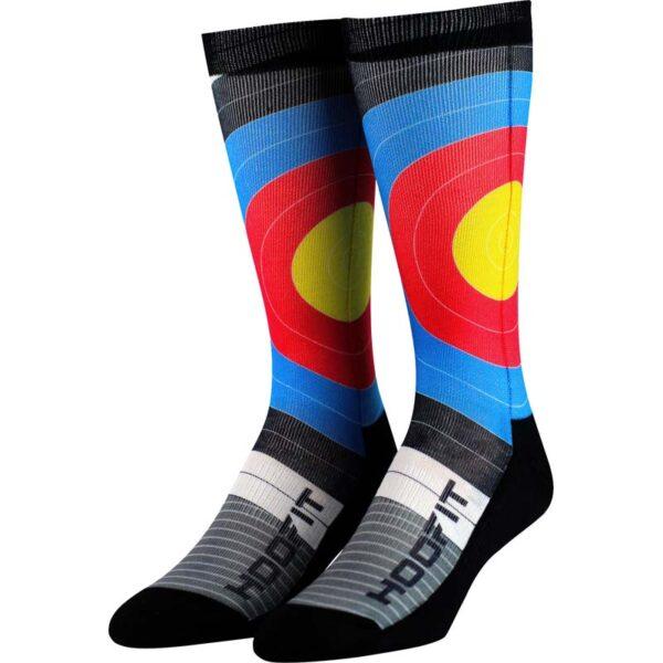 Easton Socks Target