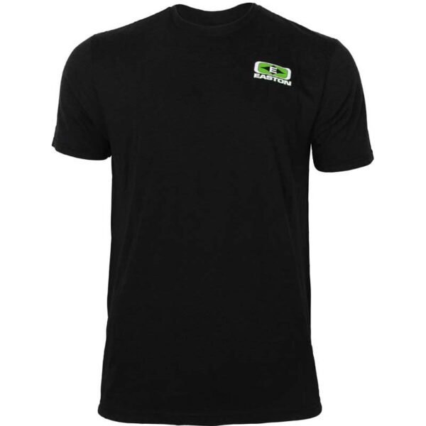 Easton Apparel Axis Tee Spine