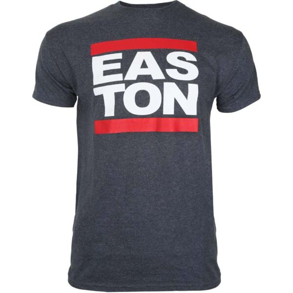 Easton Apparel Stacked Shirt