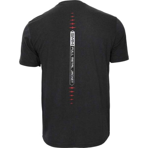 Easton FMJ Spine Shirt