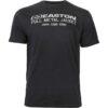 Easton FMJ Spine Shirt