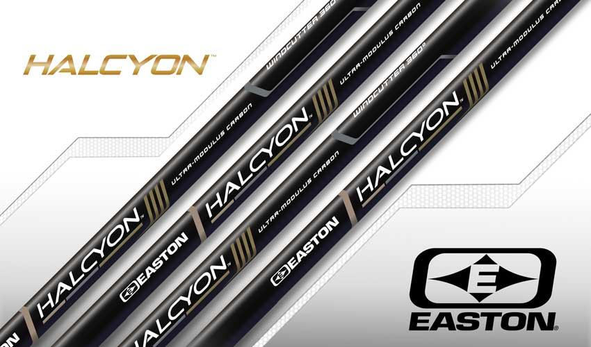 Easton Target Stabilizer
