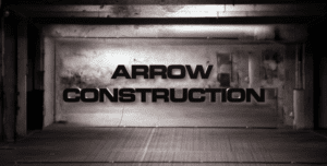 EASTON ARCHERY EXPERTS – ARROW CONSTRUCTION