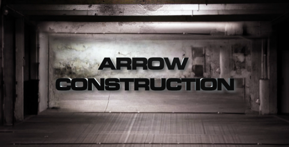 Easton Hunting Blog - Arrow Construction