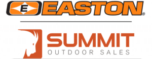 Easton Archery Announces Partnership with Summit Outdoor Sales