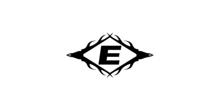 Easton Bowhunting Blog - Archery Glossary