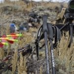 SPINE CONSIDERATIONS FOR BOWHUNTERS