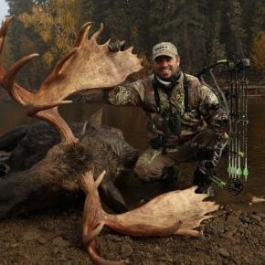 Easton Hunting Blog - Nick Mundt