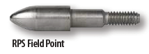 Easton Archery - 8-32 RPS Point Component