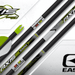 Easton F.O.C Upgrade – Pro Version Hunting Arrows