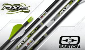 Easton F.O.C Upgrade – Pro Version Hunting Arrows