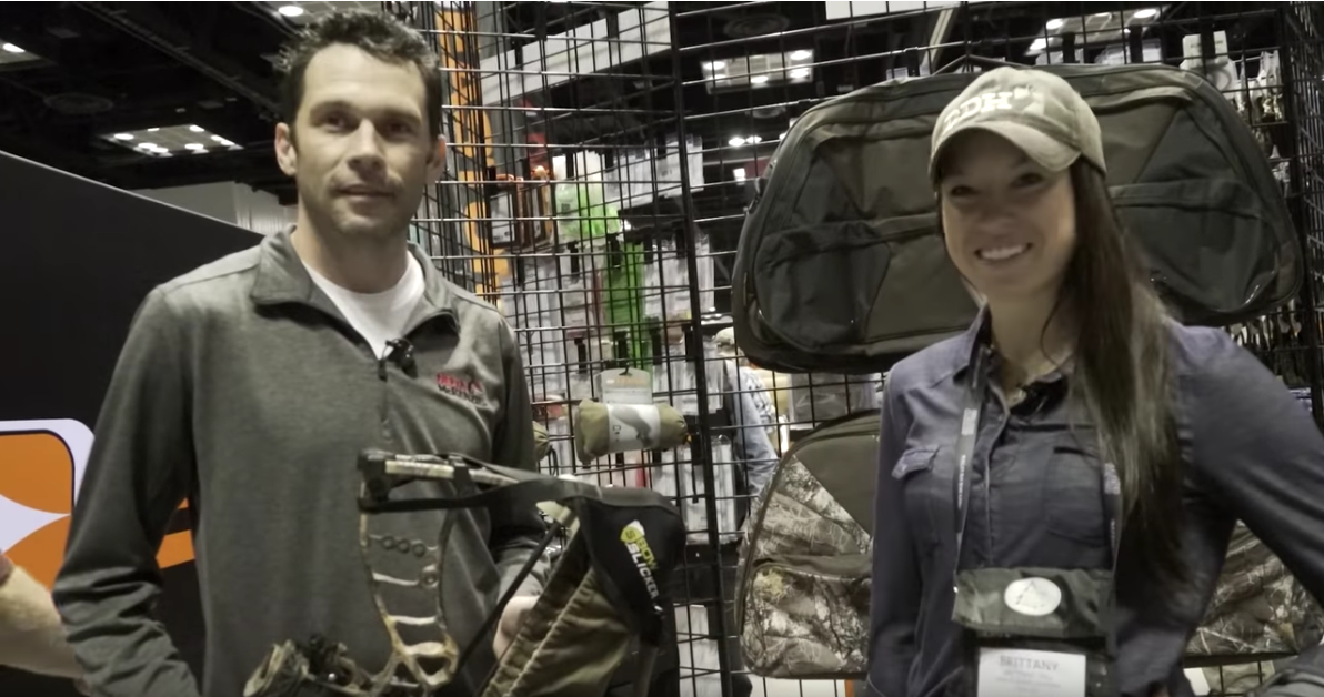 Easton Bow Slicker - Top 10 Archery Products