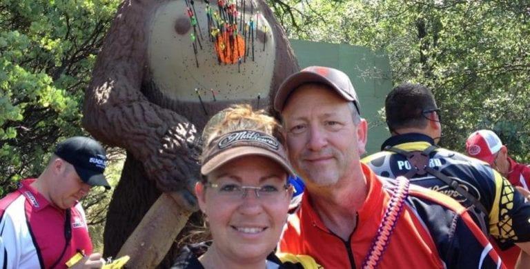 Easton Hunting Blog - Western Classic NFAA