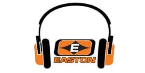 Easton Target Archery – Podcast EP66