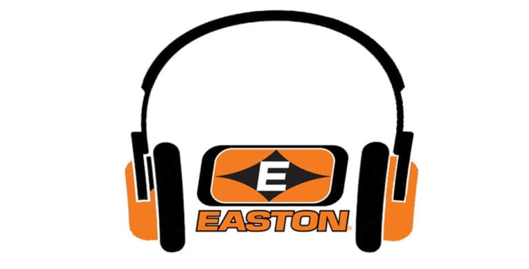 Easton Hunting - Podcast