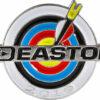 Easton Target Quiver Pin