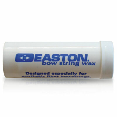 Easton Conventional Bowstring Wax