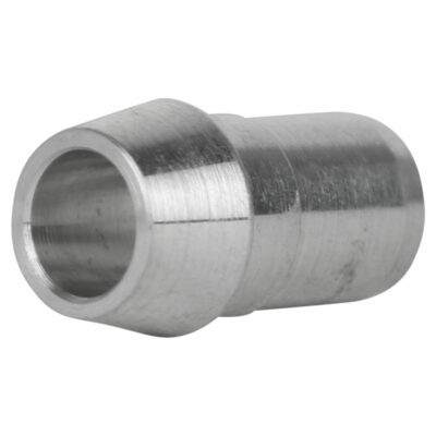 CB 6.5mm – G Uni Bushing