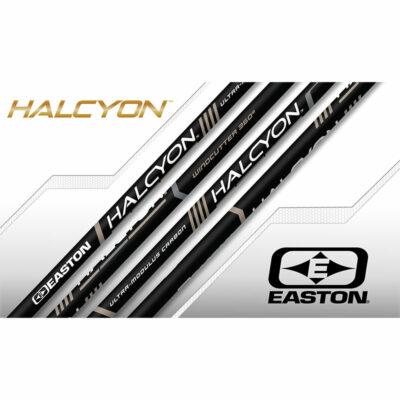 Halcyon Stabilizer