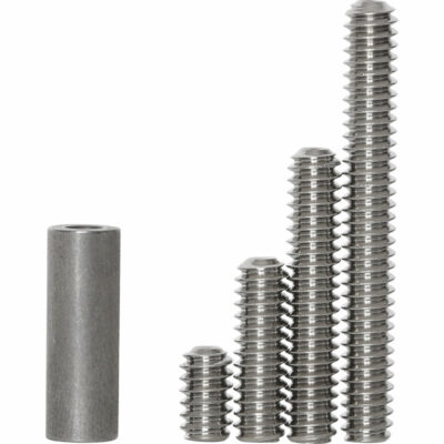 Superdrive 19, 23, 25, 27 Adjustable Point Weight Kit and Tool