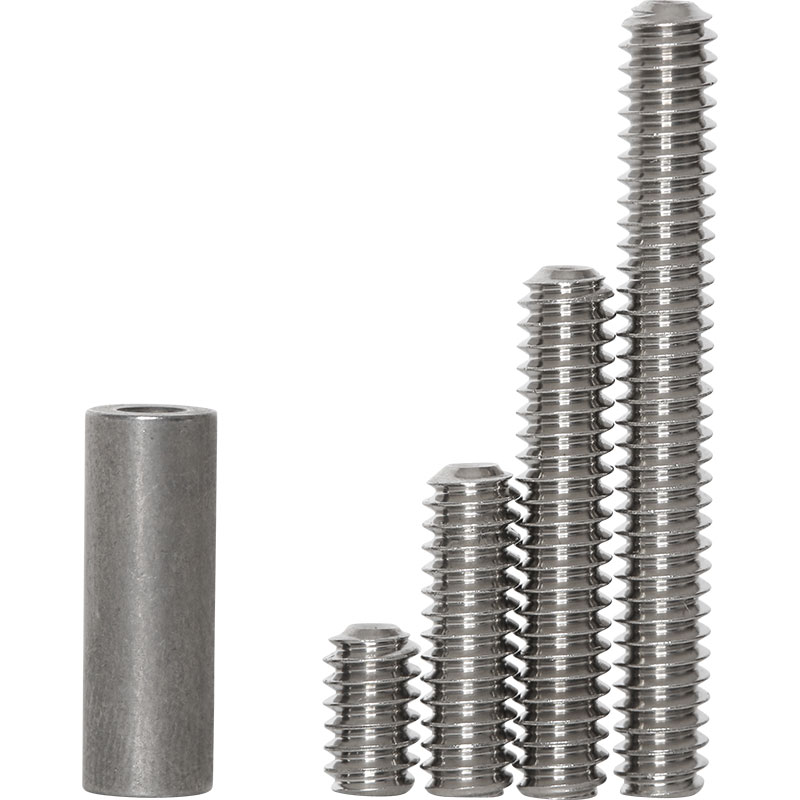 12 Pieces 25Gr or 50Gr Weight Screw Arrow Point Inserts Archery Accessories