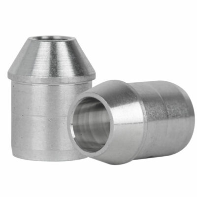 Superdrive 27 Uni Bushing