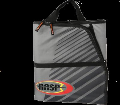 NASP 4014 Bow Case
