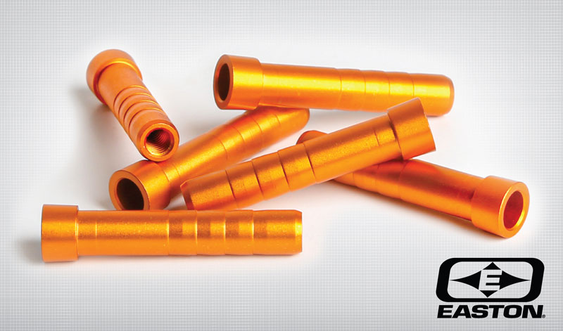 6.5mm Orange arrow Insert