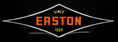 Easton Retro LED Sign