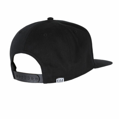 Easton Archery Black Cap