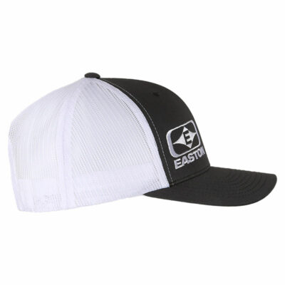 Diamond E Snapback Hat
