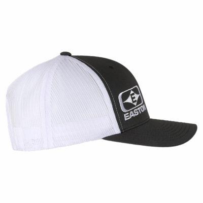 Diamond E Snapback Hat