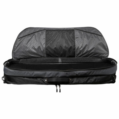 Elite 4717 – 2.0 Double Bow Case