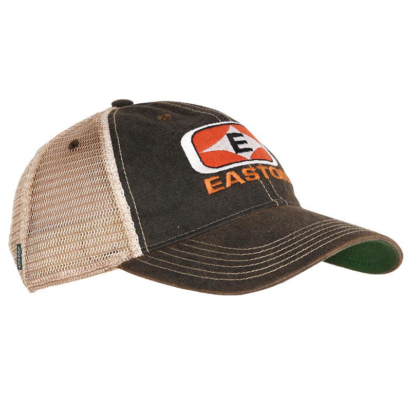 Legacy Diamond E Women's/ Kids Hat